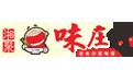 湖南ManBetX官网登录联盟