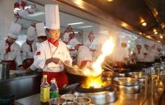 ManBetX官网登录联盟厨师工资怎么考核?